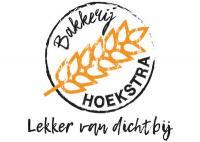 logo-bakkerij-hoekstra-bedum