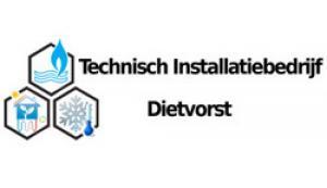 logo-dietvorst