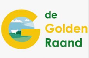 logo-de-golden-raand