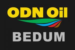 logo-odn