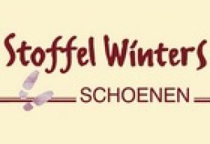 Stoffel Winters Schoenen