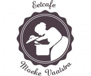 logo-vaatstra-moeke